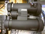BUSHNELL Binocular/Scope LEGEND 10X42